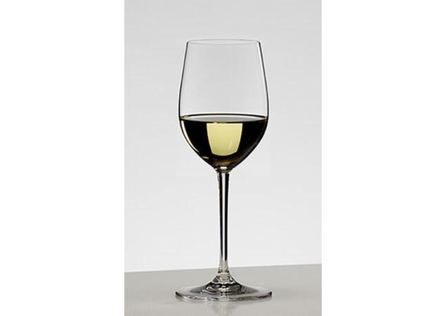 Vinum XL Viognier wine glass X 2 image