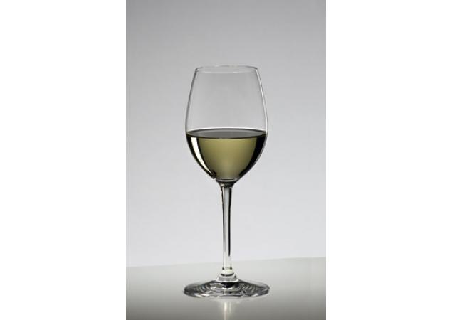 Vinum Sauvignon Blanc Wine Glass X 2 image