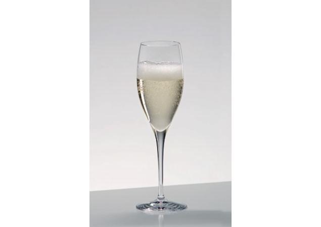 Vinum Cuvee Prestige (for Champagne) X 2 image