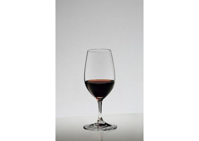 Vinum Port / Sherry Glass X 2 image